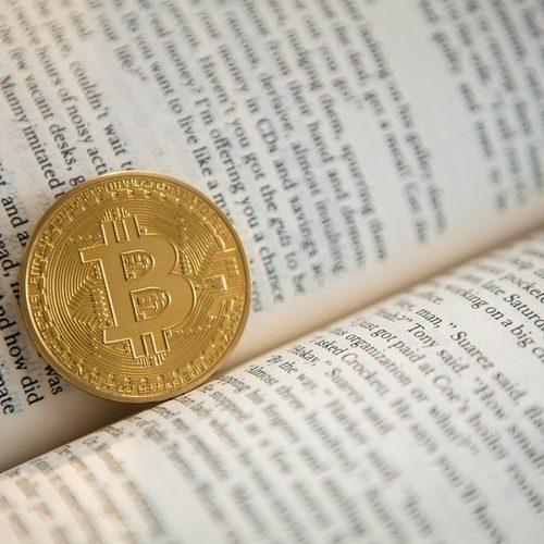 Tips wanneer je me Bitcoins wilt starten.