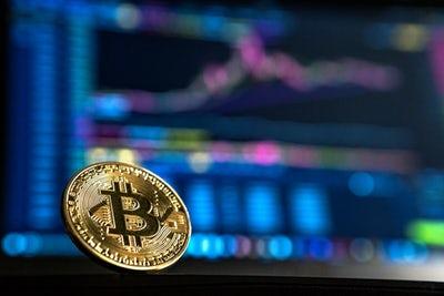 Wat hebben we van de Bitcoin crashes geleerd?