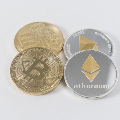 Is de Bitcoin volledig anoniem?