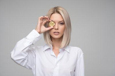 Bitcoins voor iedereen